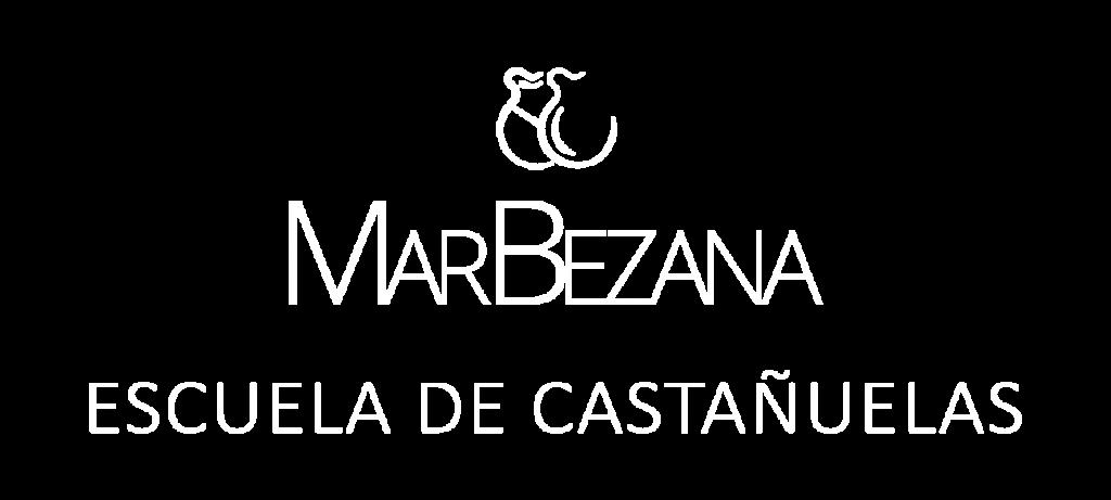 Logo Escuela Castañuelas Mar Bezana